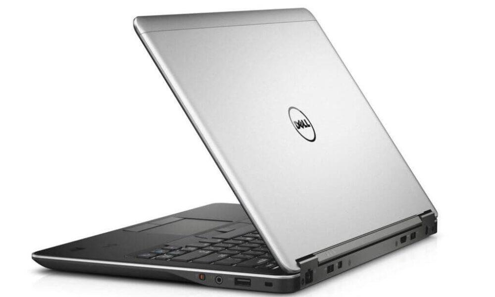 Kasutatud Sülearvuti Dell Latitude E7440