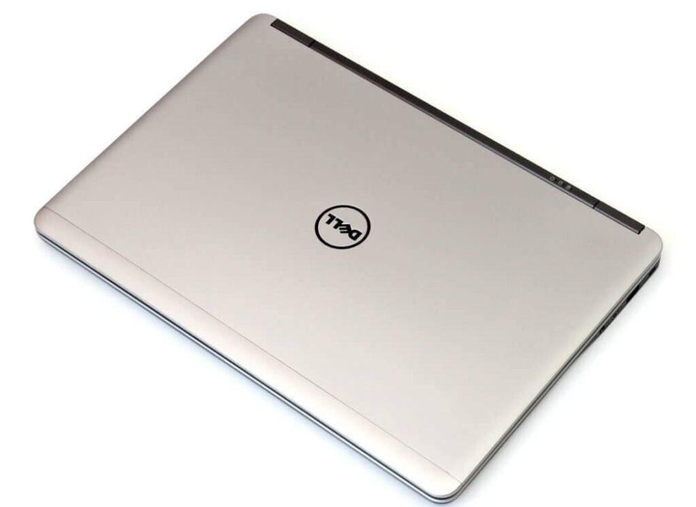 Kasutatud Sülearvuti Dell Latitude E7440 2