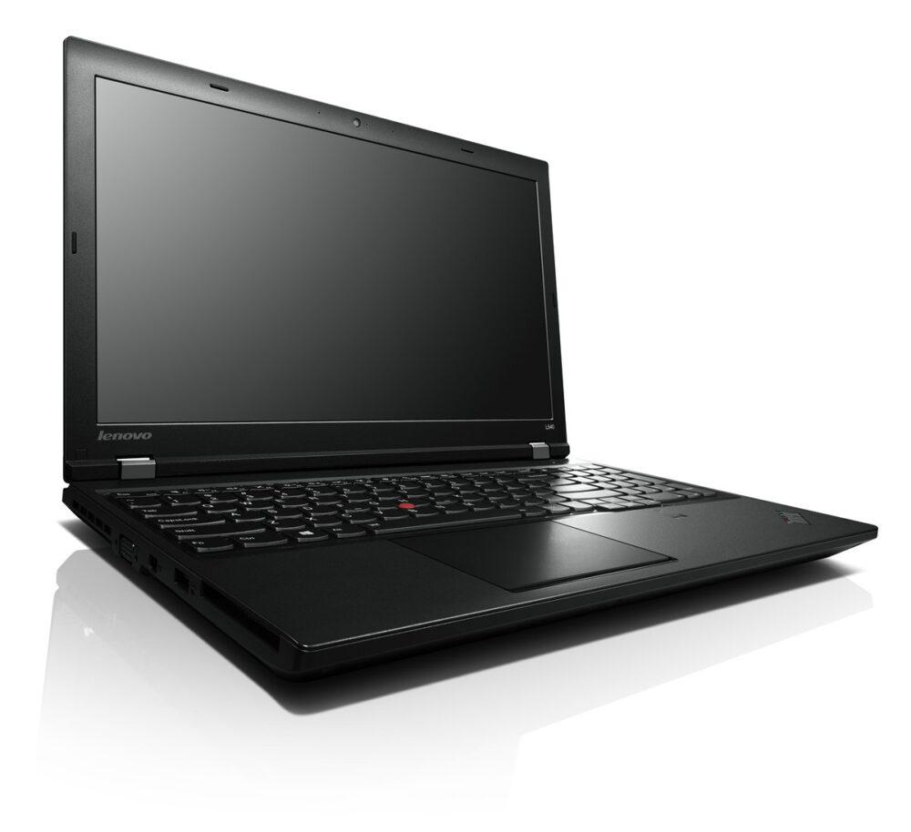 Lenovo L540