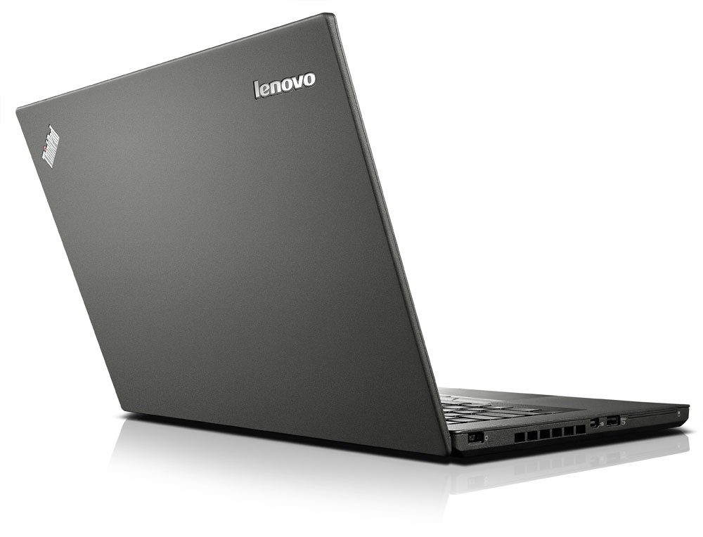 Lenovo T450