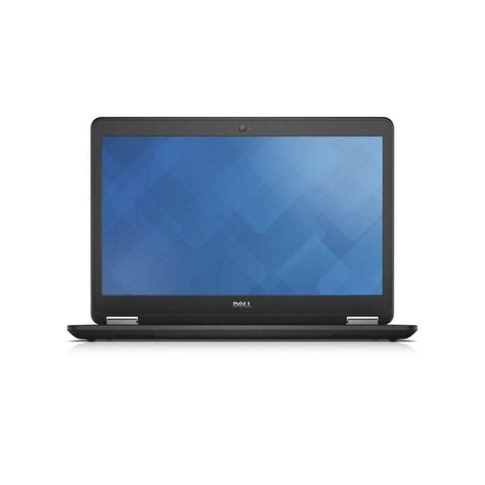 Kasutatud Sülearvuti Dell Latitude E7440 1