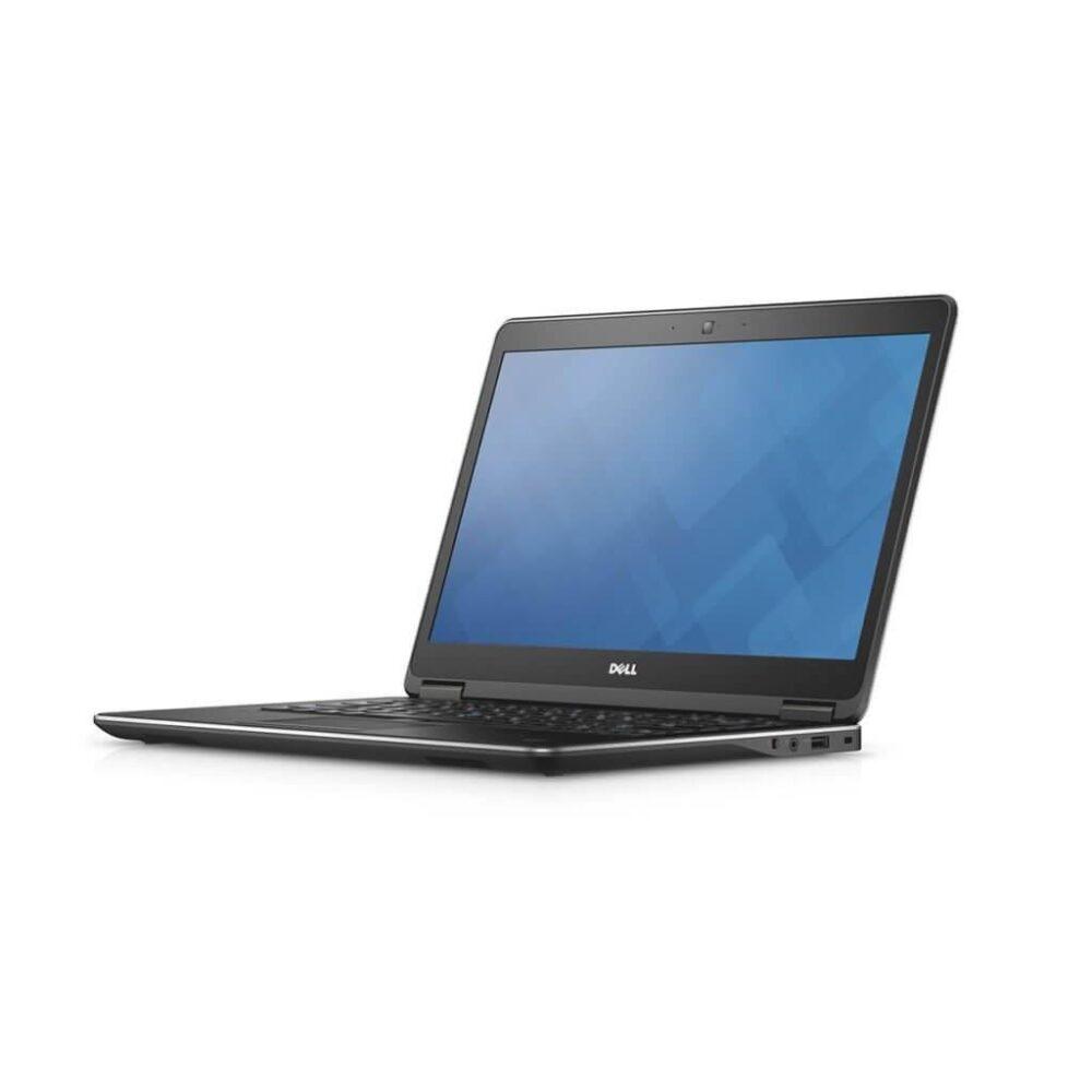 Kasutatud Sülearvuti Dell Latitude E7440 4