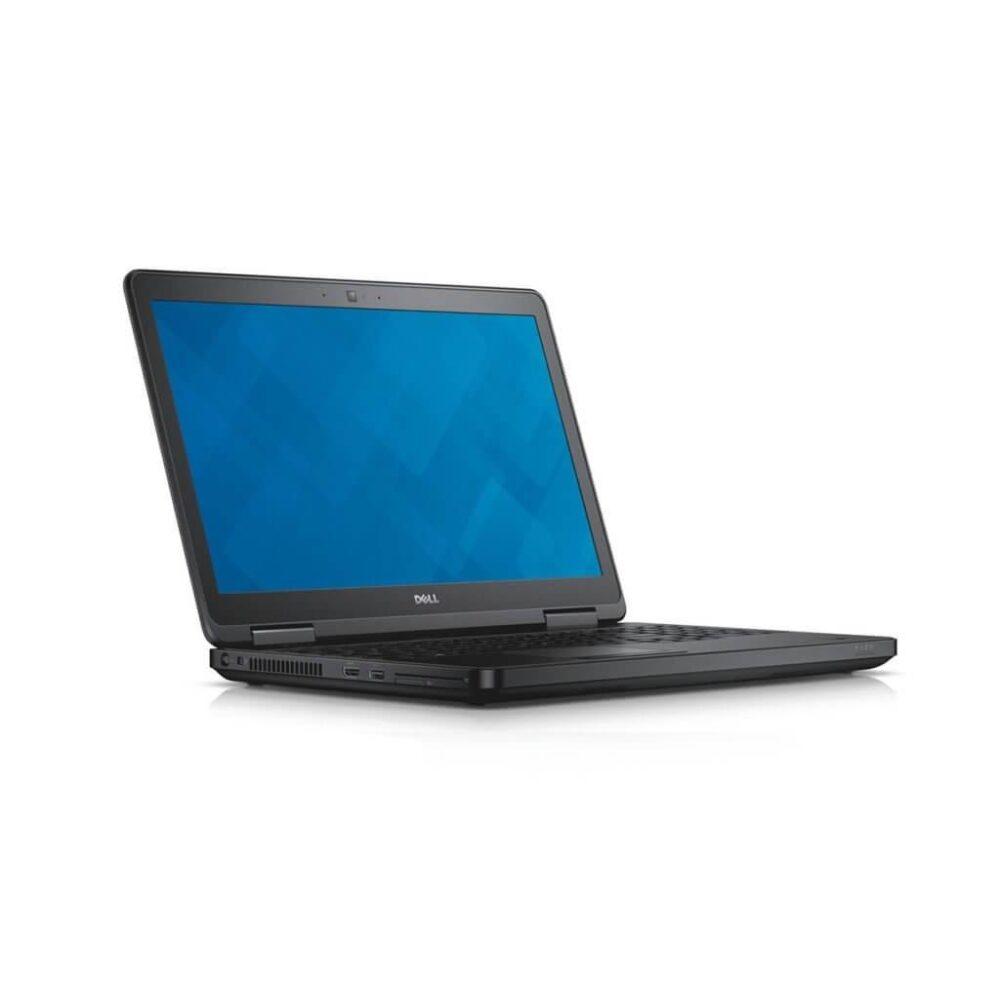Kasutatud Sülearvuti Dell Latitude E5440 3
