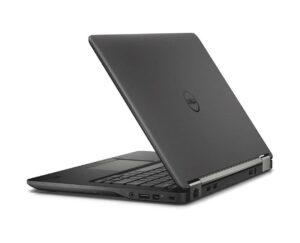 Kasutatud Sülearvuti Dell Latitude E7250 2