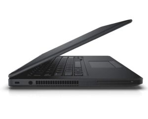 Dell E5450