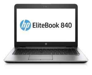 HP EliteBook 840 G4